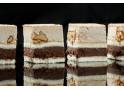 Miniprajitura Piémont Chocolat